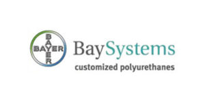 bay-systems