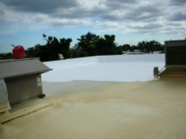 commercial-roofing10