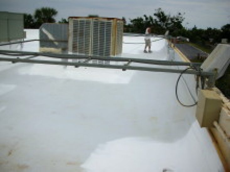 commercial-roofing12