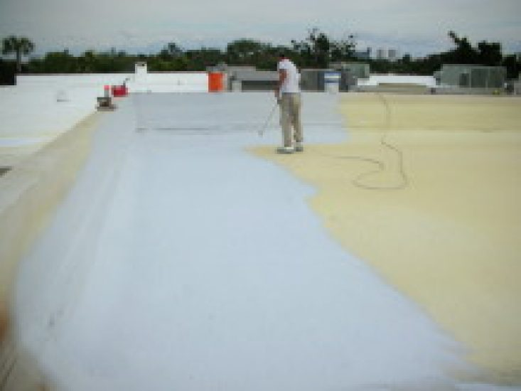 commercial-roofing16
