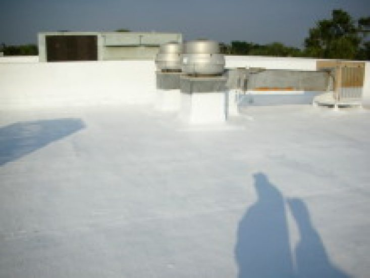 commercial-roofing17