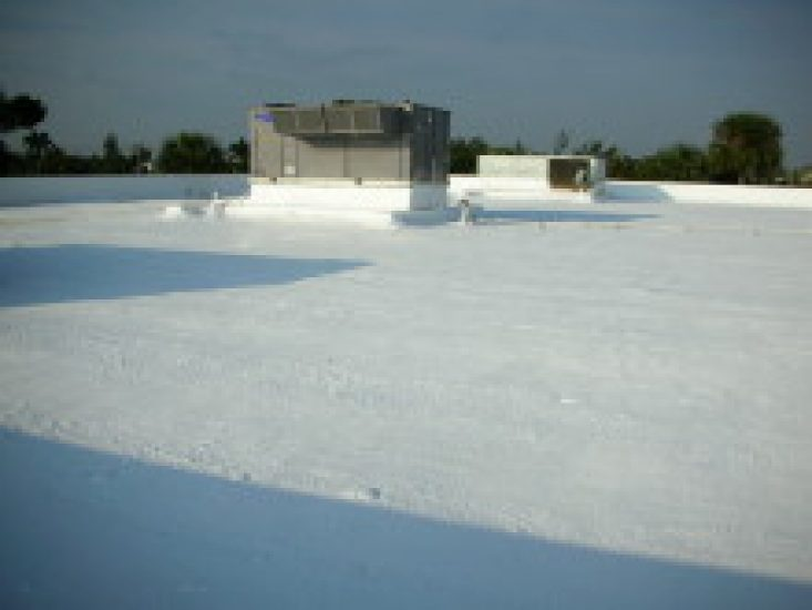 commercial-roofing18