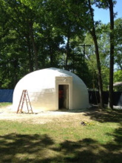 dome-shaped-outbuilding02
