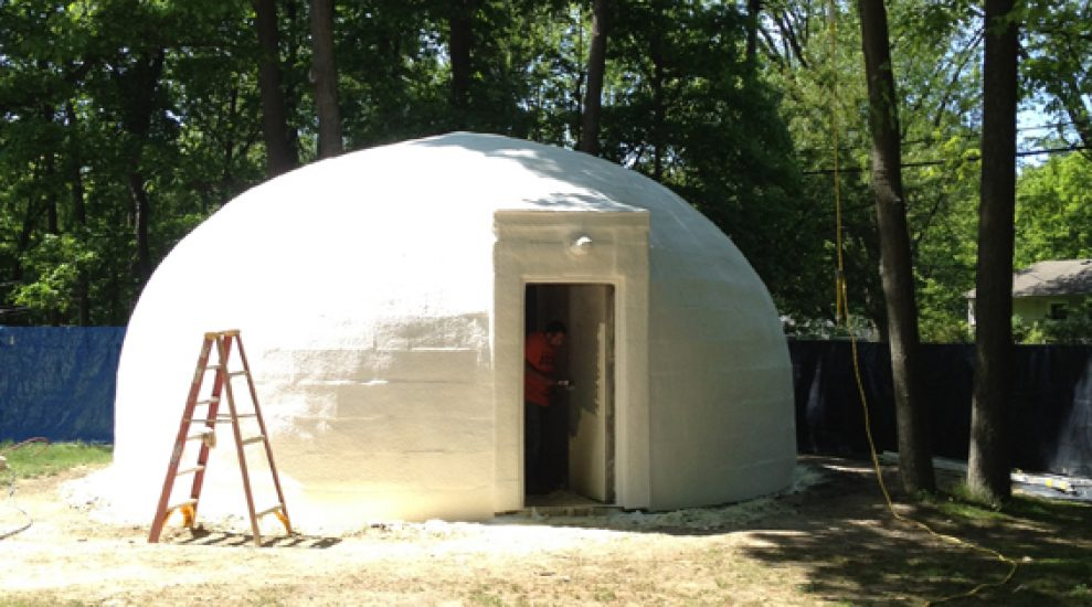 dome-shaped-outbuilding03